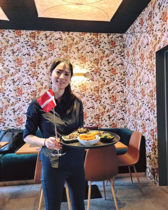 🥳 VI HAR 1-ÅRS JUBILÆUM 🥳  Og vi har en konkurrence kørende på vores facebookside 😁  Tjek det ud! 😎  #catchsushibar #sushi #nigiri #maki #foodporn #aalborg #bar #cocktails #cocktail #nordensparis #allyoucaneat #sushifestival #takeaway #food #yummy #delicious #giftcard #giveaway #gift #wine #wineanddine #new #newin #cocktails #vibes #catering #event #events