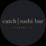 Catch Sushi Bar